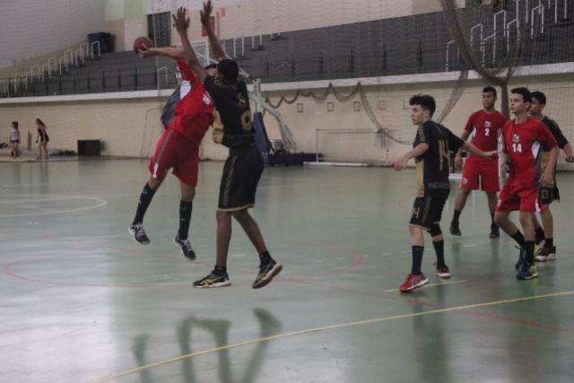Em final inédita, Ponta Grossa e Francisco Alves se enfrentam pelo título estadual da categoria sub-14