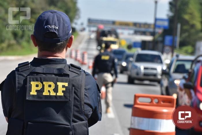 PRF prorroga prazos de recursos contra multas para 90 dias