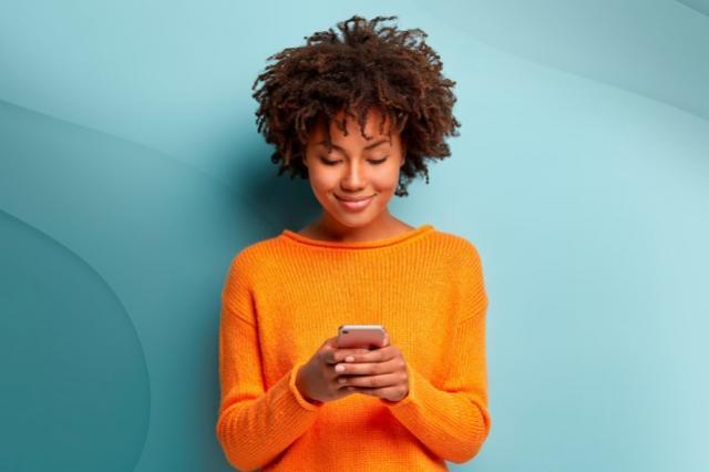 Copel lança atendimento ao cliente por aplicativo de mensagens