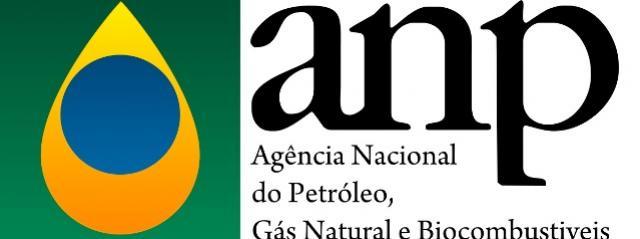 ANP lança painel dinâmico sobre certificação de conteúdo local
