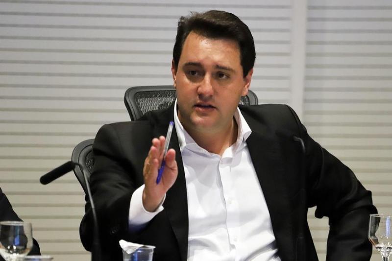 """Não se trata de impor um """"lockdown"""" em todo o Paraná, diferente do que foi noticiado nas mídias"""