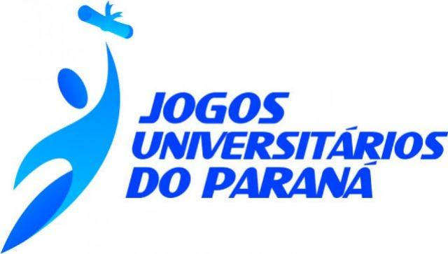 Jogos Oficiais vão ofertar 160 dias de competições em 118 cidades-sede
