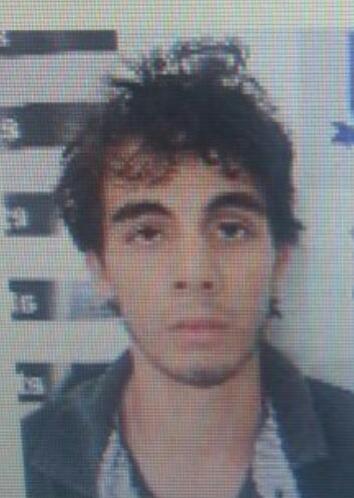 Atualizada: Jovem de Juranda com distúrbios psicológicos desaparecido já foi encontrado