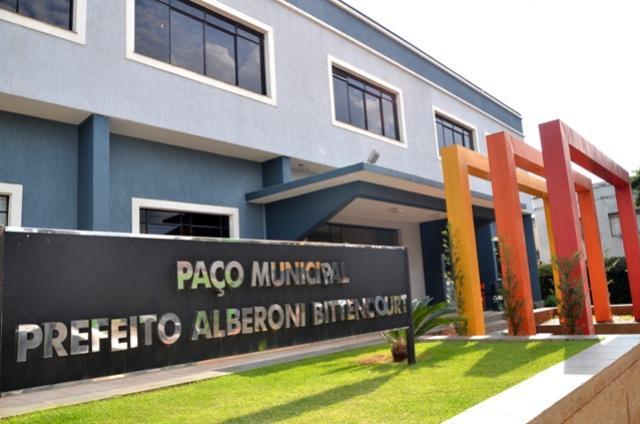 Inscrições para o concurso da Prefeitura de Ubiratã terminam na quinta-feira, 10