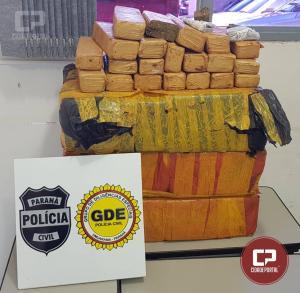 Jovem encontra dinheiro e chama a Políciano Mato Grosso do Sul