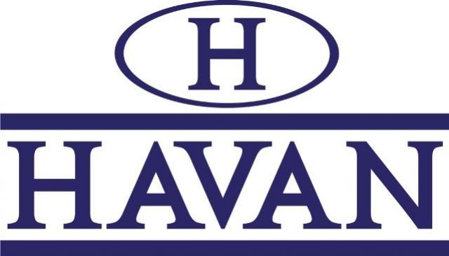 Esclarecimento sobre o trâmite do projeto da Havan