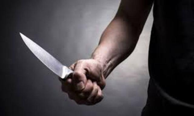 Mulher é vítima de esfaqueamento pelo próprio marido na cidade de Ubiratã por suposta traição