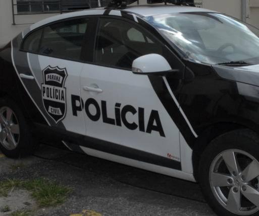 Polícia Civil de Campina da Lagoa indicia dois suspeitos de abusar sexualmente de um menor de idade