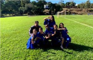 Município de Ubiratã desenvolve diversos Projetos Esportivos para comunidade