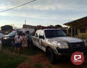 Homem mata idosa de 78 anos com com extrema violência e fere o esposo de 72 em Loanda