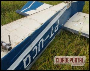 Policia Militar do Paraná apreende aproximadamente 50 KG de pasta base de cocaína