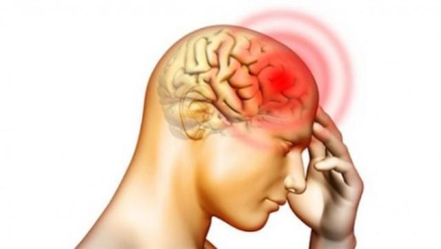 Cuidados e prevenção com a meningite