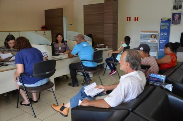 Prazo para pagamento de contribuição de melhoria com 25% de desconto em cota única termina dia 31 de maio em Ubiratã