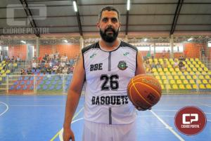 Torcida de Boa esperança comemora com festa o título no Basquetebol Masculino dos JAPS