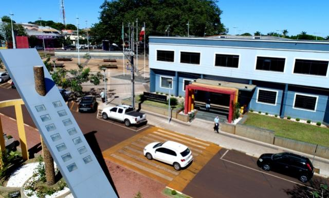 Maior concurso público da história de Ubiratã tem 4.395 inscrições confirmadas