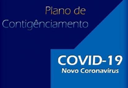 Saúde de Ubiratã disponibiliza plano de contingenciamento do novo Coronavírus