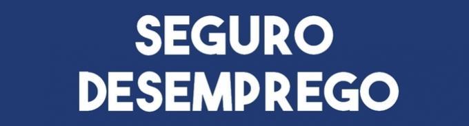 Ministério libera lote de pagamento do Seguro-Desemprego com reajuste
