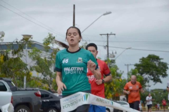 Vem aí em junho, a Copa Sou Daqui: Meu Bairro, Minha História em Ubiratã