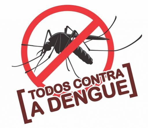 Ubiratã registra mais um óbito por Dengue, morte foi em abril deste ano