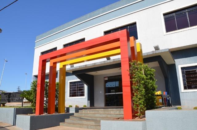Prefeitura de Ubiratã altera prazo para pagamento de alvarás do exercício fiscal de 2020