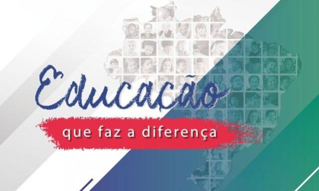 Educação de Ubiratã recebe Selo Bom Percurso como reconhecimento