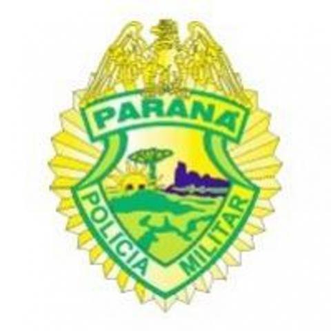 Ocorrências policiais de Umuarama e região do dia 20 para 21 de Fevereiro de 2017