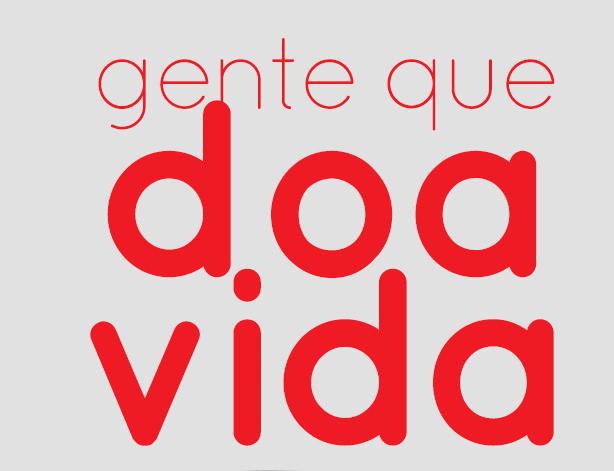 Hemonúcleo de Campo Mourão registra uma queda de 40% em doações de sangue