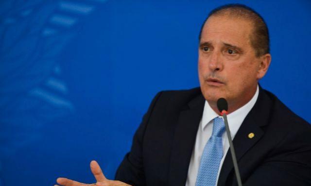 Governo vai cruzar dados para o pagamento do auxílio de R$ 600