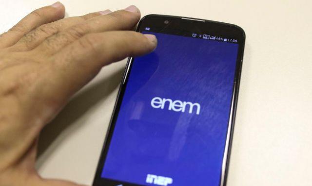 Inep publica cronograma do Enem, provas serão em 1° e 8 de novembro