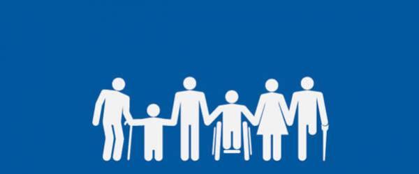 Em busca de uma sociedade cada vez mais inclusiva