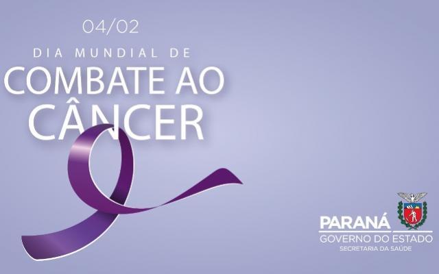 Saúde orienta para cuidados preventivos contra o câncer