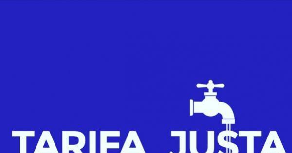 Frente Parlamentar de Vereadores do Paraná abrem petição para uma tarifa justa da SANEPAR