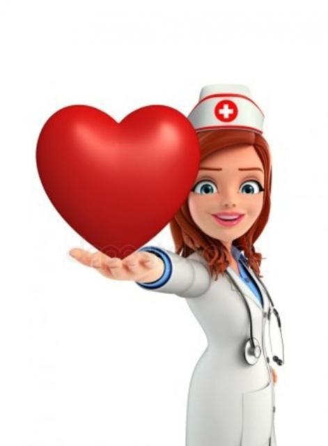 Inscrições para Curso de Técnico em Enfermagem encerram dia 19 de junho