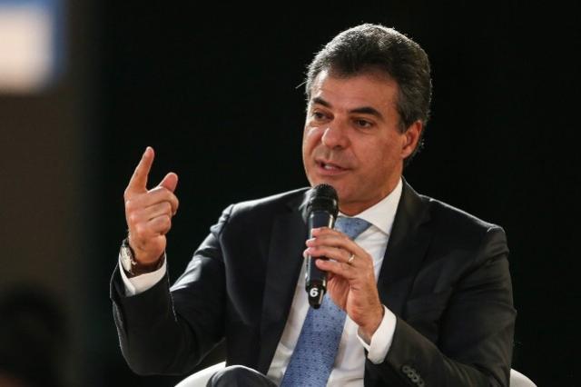 Beto Richa é denunciado por corrupção de cerca de R$ 7,5 milhões em licitação da PR-323