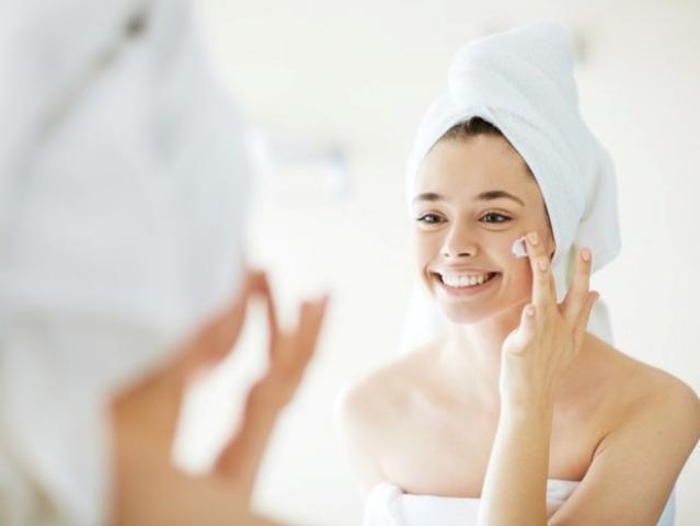 Tendências de cuidados com a pele em 2019: 4 dicas para ter a pele perfeita