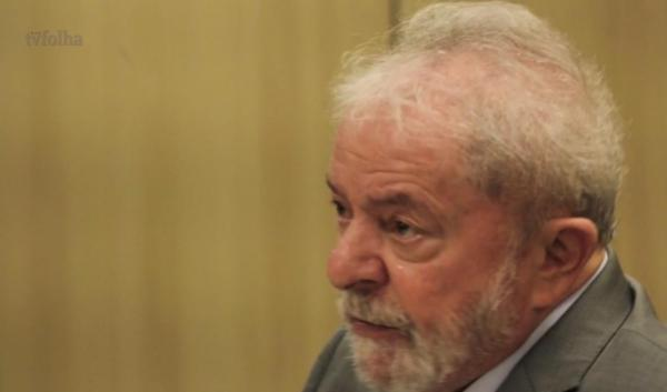 Justiça Federal do Paraná autoriza transferência de ex-presidente Lula para São Paulo