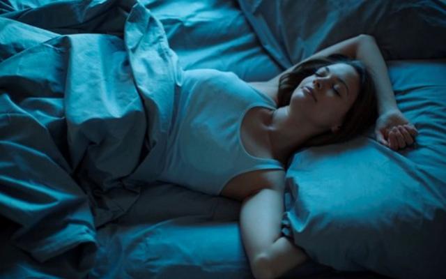 Guia do sono: 12 dicas para dormir melhor