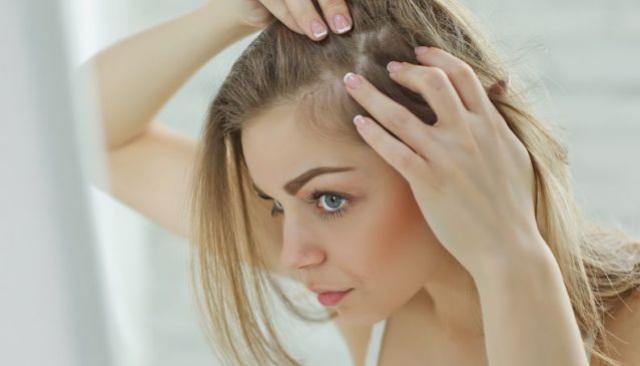 Médico explica qual é a solução para quem tem cabelos finos e fracos demais