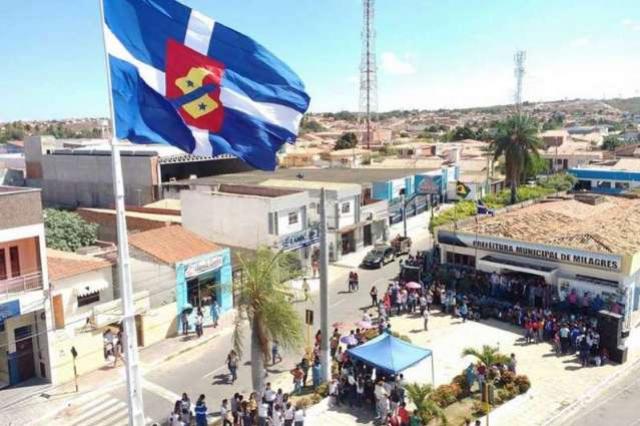 Tentativa de assalto a agências bancárias deixa ao menos 12 mortos no Ceará