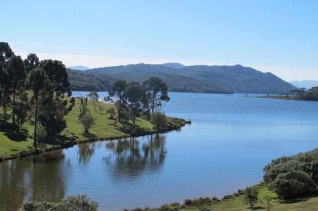 Novo instituto incorpora órgãos ambientais do Paraná