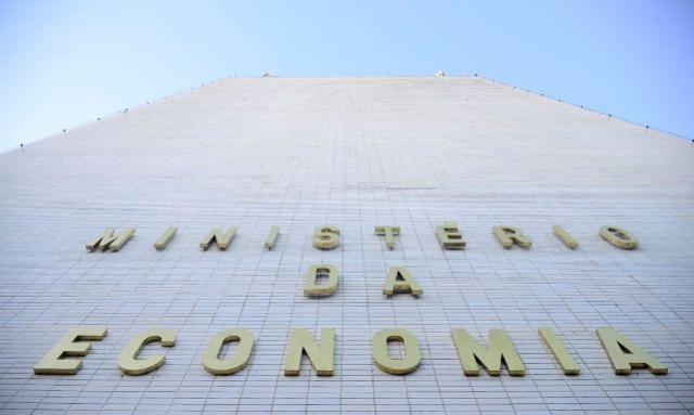 Brasil tem saldo de mais de 231 mil empresas abertas em outubro