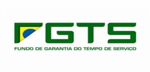 Agências da Caixa abrem neste sábado para saque do FGTS