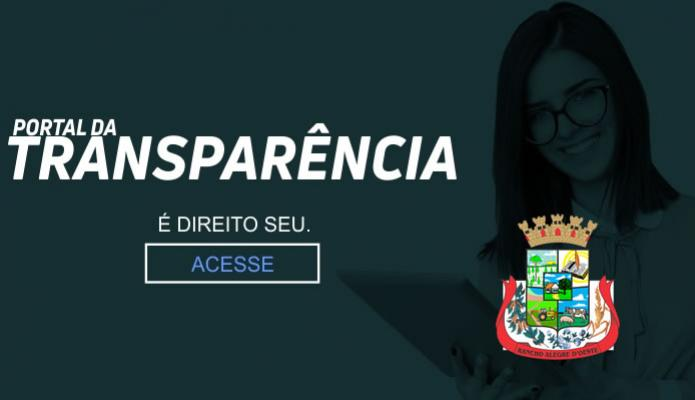 Legislativo de Rancho Alegre D Oeste informa balanço dos trabalhos de 2019