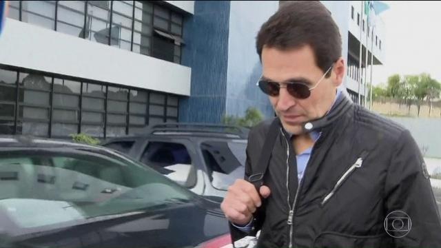 MPF denuncia executivos da Trafigura por esquema criminoso de trading na Petrobras por corrupção e lavagem de dinheiro