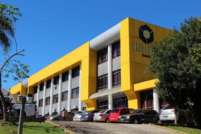 Unicentro terá novo centro especializado em reabilitação