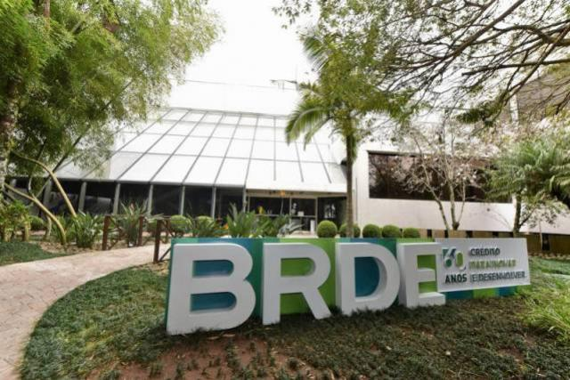 BRDE disponibiliza R$ 82,3 milhões para financiar setor de turismo no Paraná