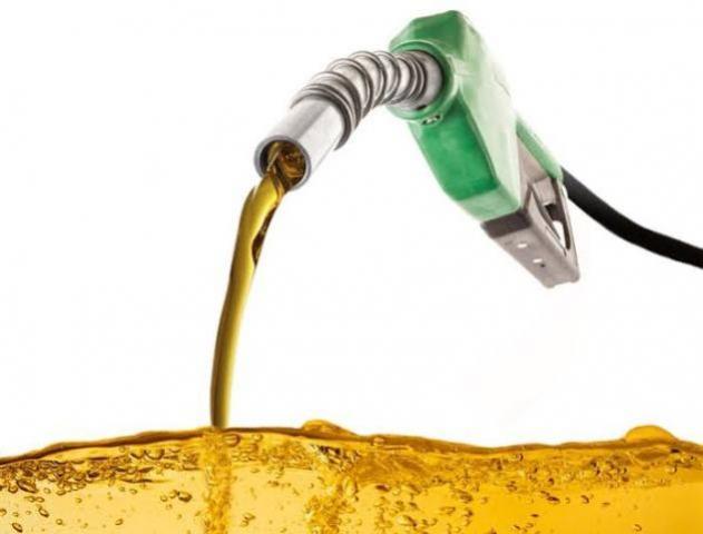ANP aprovou resolução que aprimora a qualidade da gasolina nesta quinta-feira, 16