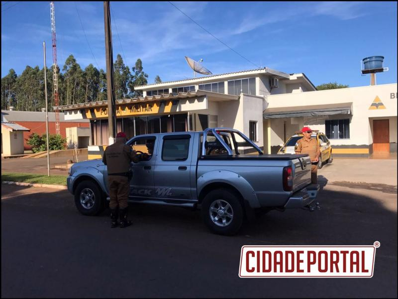 Polícia Rodoviária Estadual inicia Operação Tiradentes nesta quinta-feira, 20, a partir das 14 horas