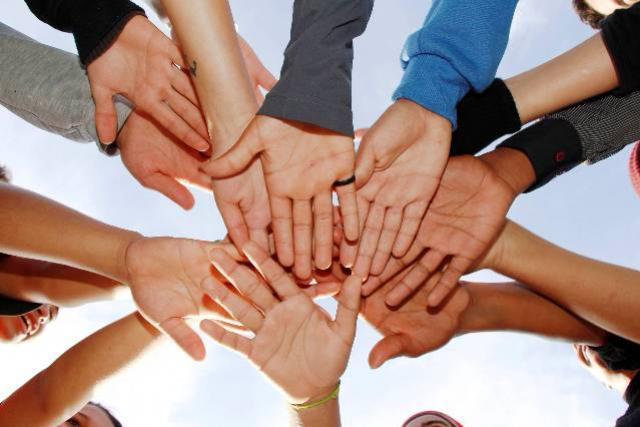 Governo empossa membros do Conselho dos Direitos da Criança e do Adolescente na segunda-feira, 25