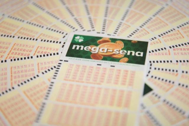 Mega-Sena pode pagar R$ 22 milhões nesta quarta-feira, 24